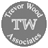 retail property services trevor-wood-logo