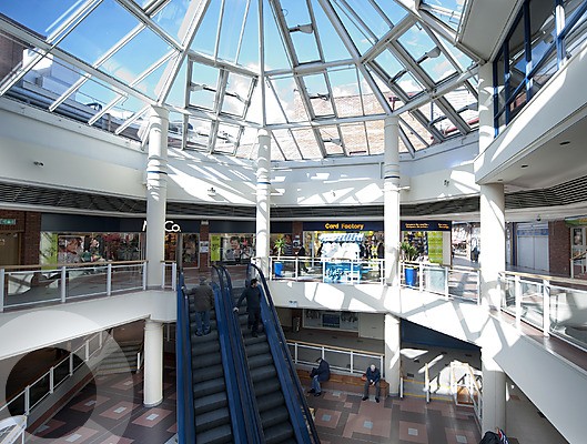 CR_SC_4539_Prescot_Shopping_Centre_Prescot_picture_6_p6_529x400